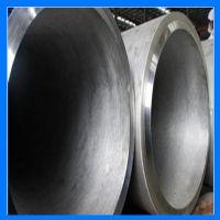 无锡现货供应(DIN2391-2)欧标35crmo/42crmo精密光亮管 冷拔无缝管 保质保量