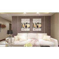 护墙装饰板生产厂家-未来家园(在线咨询)-江门护墙装饰板