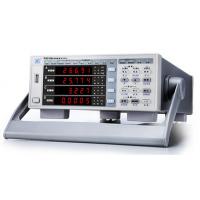 致远PA310,PA333单相高精度分析仪