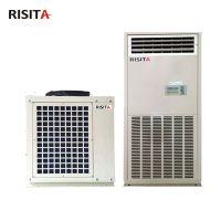 锐劲特单元式风冷柜机,电气室专用空调,工业空调,特种空调,支持非标定制