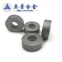 YG8硬质合金圆环 钨钢环 钨钢模具 钨钢密封环 硬质合金平轧辊 钨钢轧环 高速线材热轧环