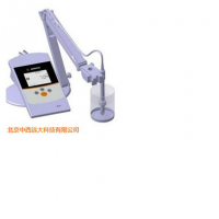 中西 赛多利斯PH计/酸度计 型号:TF39-PB-10库号:M371997
