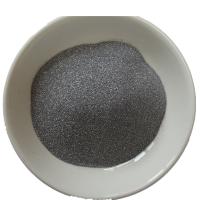 厂家直销雾化金属 高纯Co粉 质量保证/工业用钴粉