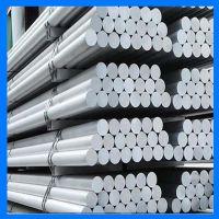 浙江现货供应6061铝棒1060铝方棒 铝排/铝棒 订做非标铝型材