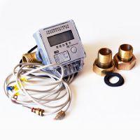 黑龙江绥化户用智能超声波热量表RLB特价销售SSY