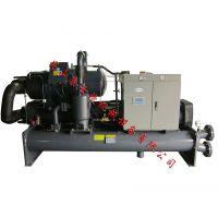 西安120P螺杆式制冷机组_昆山康士捷机械设备有限公司