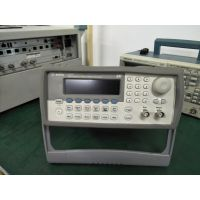 Agilent33220A安捷伦20MHz函数/任意波形发生器