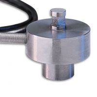 OMEGA TQ201-25Z 反作用扭矩传感器