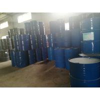 室外球场丙烯酸 材料安全环保