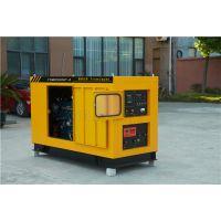 500A柴油发电电焊机产品介绍