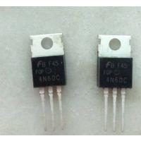 韦尔代理WD3133E开关稳压器原装正品 一级代理