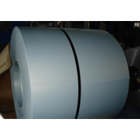 电镀锌提高电子或电气产品表面的耐汗渍玷污性的冷镀锌电解板SECCN5