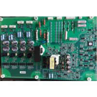 西门子/系统接口板LDZ10000423.00C稳定和响应