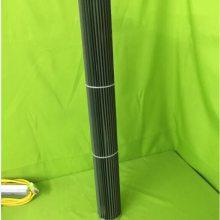 华豫聚结脱水装置滤油机脱水滤芯YSF-15-5-1