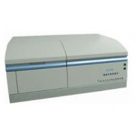 供应天津良益LYF-200荧光分光光度计