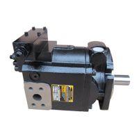 PV046R1K8T1VMMC派克pv系列柱塞泵