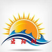 河北宏阳焊接材料有限公司