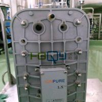 上海现货供应ionpure西门子edi模块ip-lxm30z3吨超纯水模块