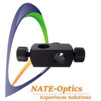 供应NT02CP光学交叉杆架12mm正交连接架