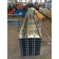 天津YXB48-200-600型楼承板厂家 600楼承板价格