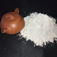 专业销售批发超白硅微粉 江苏硅微粉1250目 硅橡胶涂料专用