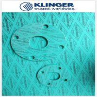 厂家直销进口克林格垫片KLINGER SIL C4243垫片宁波亚联密封