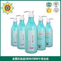 广州护发素 加工正品 家庭洗护套装 厂家批发OEM
