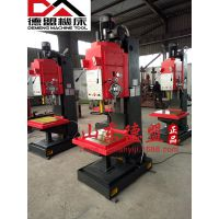 Z5150B-I专用打孔立式钻床 多功能全方位工作 台钻钻床