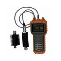 博乐RY5000A射频功率计 功率计437B射频功率计性价比