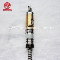 YG200 吸嘴杆带套筒 KGT-M712S-A0X