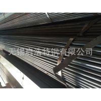 批发 镀锌管 大棚钢管镀锌管 热镀锌管钢管 价格实惠 规格表