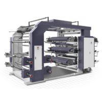 欧范 6600/全自动柔印机