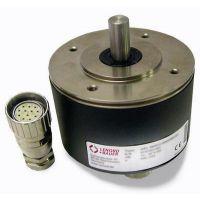 特价供应LENORD+BAUER编码器GEL293-V-02048L011