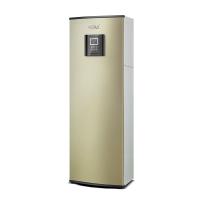加盟代理 米特拉空气能热水器 空气源热泵