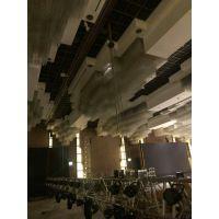 上海专业论坛会议场地布置会场布置
