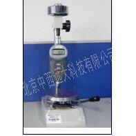 数显邵氏硬度计(中西器材) 型号:402538-810A库号:M402538