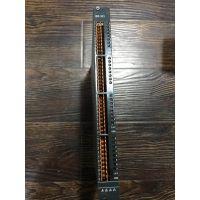 苏州恩格尔注塑机CC100系统DO321电路板测试架维修及销售