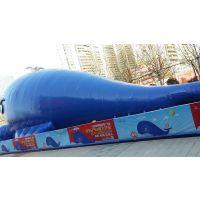 鲸鱼岛租赁制作新型鲸鱼岛乐园出租出售