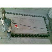 汉阳区桥口区空调钻孔,热水器孔,换气扇孔,楼板孔等