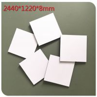 郑州PVC发泡板厂家供应广告板 刻字专用板 彩色塑料板