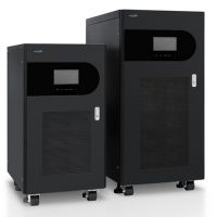 高速公路车道计算机UPS电源 宝兰特UPS不间断电源.工频在线式 100K 380V 宝兰特