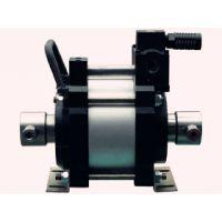 赛思特气液增压泵GD6流量大脉动小质量可靠厂家价格
