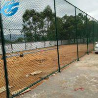 供应球场护栏,体育场所隔离围栏