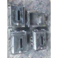 白城市BQC51-防爆电磁启动箱