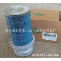 供应Palatek 00521-065空气滤芯