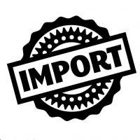 化工品货代进口清关详细信息 清关公司