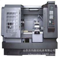 现货直发 直销小型CK6136数控车床 小型数控机床