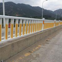 莆田城市中央分隔带护栏 交通护栏厂家