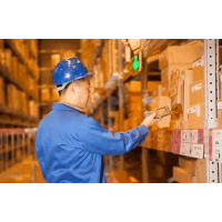 高级物流仓库管理系统成本低回报高