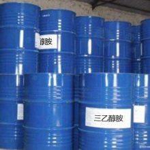 南京三乙醇胺-济南铭亮化工-优质三乙醇胺
